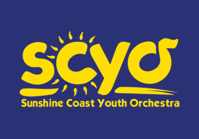 SCYO Logo
